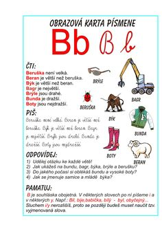 Inkluzivní škola School Humor, Funny Kids, Alphabet, Preschool, Language, Classroom, Teacher, Education, Learning