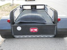 I found 'Twin Bed 1930 Ford Rat Rod Fantasy Bed' on Wish, check it out!