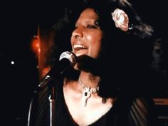 Natalie Cole - This Will Be - ( Alta Calidad ) HD