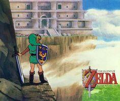 On instagram by capt.shamm #retrogames #microhobbit (o) http://ift.tt/1RR5eLA #LinkToThePast #SNES #Link #Zelda #Hyrule #Nintendo #art #SuperFamicom #rpg #videogames #nerdy #gaming #gamer  #classic