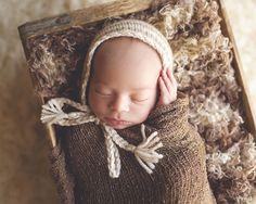Jennifer Kaye Photography Newborn Photography