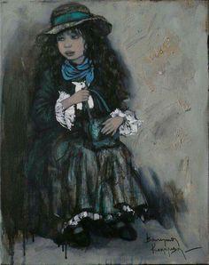 Valeria kotsarava