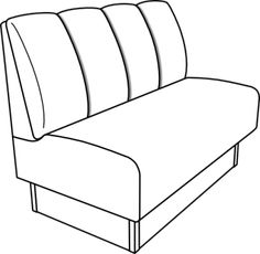 Atlas Contract Furniture can find you a banquette seating style to suit your needs. Our design experts can create a bespoke style that works for you. Outdoor Chairs, Outdoor Furniture, Outdoor Decor, Kitchen Extensions, Banquette Seating, Contract Furniture, Design, Home Decor, Style