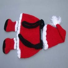 Buy newborn baby clothes at discount prices|Buy china wholesale newborn baby clothes on Import-express.com