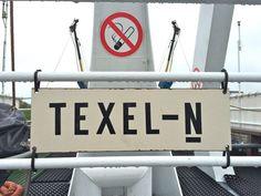 Heb je plannen om binnenkort met de boot naar Texel te gaan, heerlijk een weekendje weg? Lees dan vooral over al deze fijne adresjes die ik bezocht op Texel