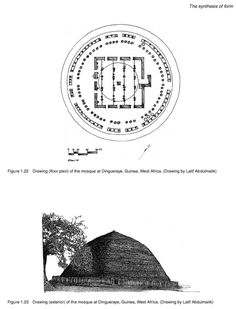 #ClippedOnIssuu from Design Criteria for Mosques and Islamic Centers