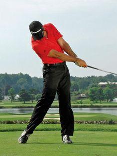 Swing Sequence: Jason Day   Instruction   Golf Digest Golf Swing Analysis, Jason Day, Golf Instructors, Flexibility Training, Golf Tips For Beginners, Golf Pants, Hilton Head Island, Golf Lessons, Vinyasa Yoga