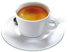 cup png clipart - Google Search