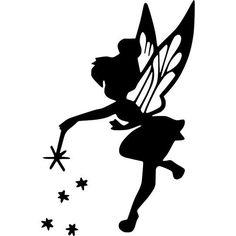 Résultat d'images pour Free Disney SVG Cut Files Silhouette Fairy Silhouette, Silhouette Design, Silhouette Cameo Disney, Moon Silhouette, Silhouette Pictures, Princess Silhouette, Horse Silhouette, Silhouette Vector, Kirigami
