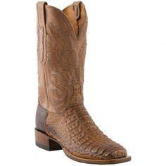 e99f6a1cad3 10 Best Boots images | Cowboy boots, Cowboy boot, Cowgirl boot