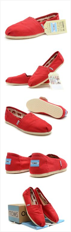 It's pretty cool (: / Toms Shoes OUTLET...
