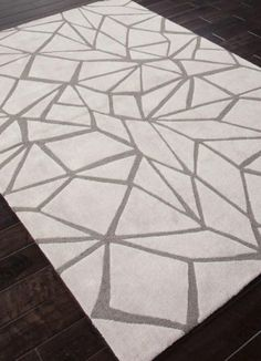Loving this rug - looks like mosaic stone or flagstone \\\ @eBay #followitfindit