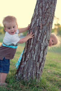 Toddler Photography; Family Photography; Twins