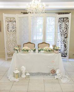 Украшение зала на свадьбу | 9391 Фото идеи | Страница 6