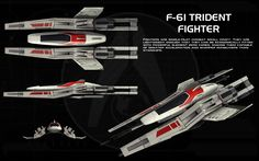 Mass effect alliance fighter Star Wars Vehicles, Ship Of The Line, Star Wars Ships, Weapons Guns, Trident, Mass Effect, Spacecraft, Spaceships, Sci Fi