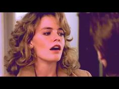 Adventures in Babysitting - HD Adventures In Babysitting 1987, Hd 1080p, Funny Texts, Funny Animals, Funny Pictures, Funny Quotes, Films, Movies, Youtube