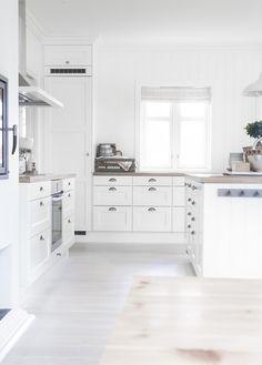 anetteshus_kitchen2