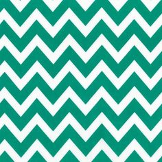 AAK-13900-40 by Ann Kelle from Remix: Robert Kaufman Fabric Company