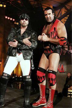 Nwo Wrestling, Scott Hall, Kevin Nash, Wwe, Punk, Hero, Celebs, 4 Life, Legends