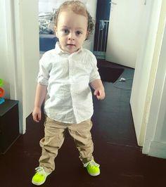#zara #BabyBoy