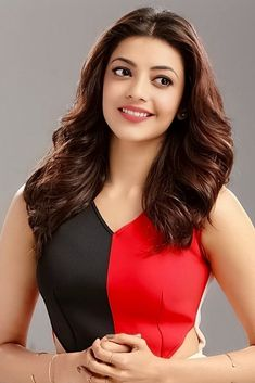 Kajal Aggarwal Beautiful Girl Indian, Most Beautiful Indian Actress, Beautiful Actresses, Beautiful Models, Indian Actress Hot Pics, South Indian Actress, Indian Actresses, Girl Number For Friendship, Russian Women For Marriage