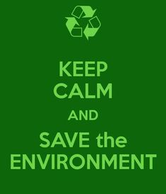 protect Mother Earth | Found on Uploaded by user