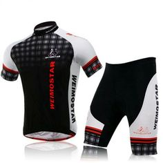 28.79$  Buy here - http://alidjh.shopchina.info/go.php?t=32791621887 - NEW! 2016 Team Cycling clothing /Cycling wear/ Cycling jersey short sleeve Cycling Clothing CD5010  #magazineonline
