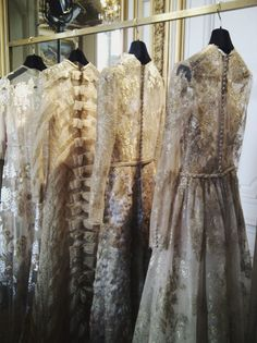 Valentino * Haute Couture