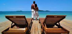 ¡Queremos que viajéis enamorados!  Un viaje siempre es una experiencia, pero el viaje de tu luna de miel tiene que ser inolvidable.  En Barceló Viajes te esperan los destinos más románticos, las rutas más exóticas y paraísos en los que descansar y relajarse sin mirar el reloj.  Información y reservas en el 902 200 400 o siguiendo a nuestros aviones ✈✈✈ http://j.mp/1a3DfkY
