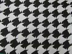 Tessellation is the process of creating a two-dimensional plane using the repetition of a geometric shape with no overlaps and no gaps....