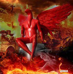 Κατευθείαν πίσω στην κόλαση, απ' όπου και προήλθε, επέστρεψε πριν από μερικές ώρες το άγαλμα του Phylax στο Παλαιό Φάληρο...