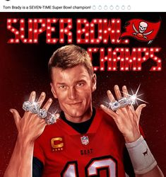 American Football Players, Nfl Football, Nfl Goat, I In Team, Tampa Bay Buccaneers, Tom Brady, New England Patriots, Toms
