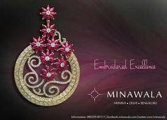 . Signature Design, Diamond Jewelry, Brooch, Earrings, Jewellery, Fashion, Diamond Jewellery, Ear Rings, Moda