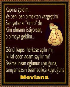Muhammed Sav, Allah Islam, Sufi, Karma, Psychology, Sayings, Quotes, Federal, Proverbs Quotes
