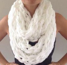 Best Arm Knitting Patterns