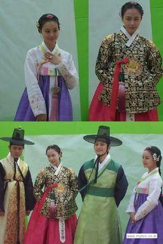 [Drama 2011] The Princess' Man 공주의 남자 - Page 2 - soompi