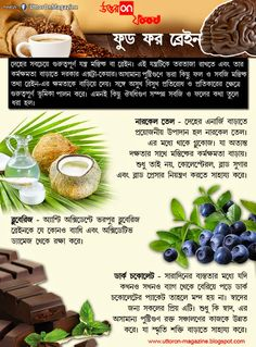 Pin by abhirup lahiri on food recipes in bengali pinterest uttoronfood forumfinder Image collections