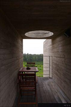 제주스테이 비우다/방철린 Jejustay BIUDA  by Bang, Chulrin /Architect Group CAAN