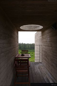 Jejustay BIUDA  by Bang, Chul-rin /Architect Group CAAN.Win the Gold medal of 2016 ARCASIA architectural Awards. Win the Grand prize of the 2014 Korean Architecture Cultural Awards. Win the Architectural prize of the 2014 KIA Awards.