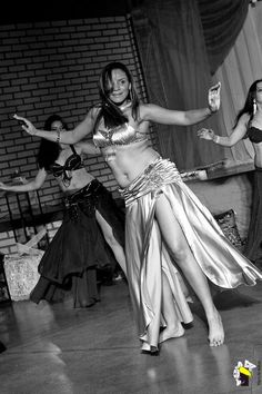 https://flic.kr/p/FA8NE3 | Dança do Ventre - Belly Dance | Fotógrafo Marcelo Seixas