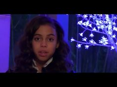 Asia Monet - I'll Show You feat. Rio Mangini - YouTube