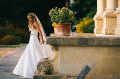 Boda en la Real Escuela Ecuestre de Jerez. Spain wedding photography. #weddingplaces #destinationwedding #perfectwedding #bodasespeciales #bodasdiferentes #naturewedding #naturalwedding #nature #spain #beautifulplaces