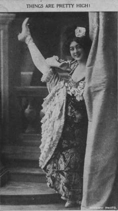 Wonder who this Can Can dancer is. Vintage Photographs, Vintage Photos, French Images, Saloon Girls, This Girl Can, Old Paris, Vintage Mermaid, Ancient Beauty, Dance Hall