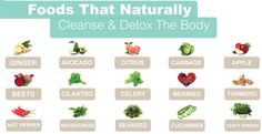 The Five Best Herbs For Cleansing the Digestive System and Stimulating Weight Loss