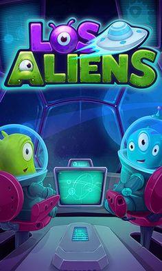 #android, #ios, #android_games, #ios_games, #android_apps, #ios_apps     #Los, #aliens, #los, #existen, #son, #demonios, #game, #photos, #taken, #right, #by, #area, #51, #reales, #videos, #aliencore, #de, #ben, #10, #desactivaron, #en, #el, #mundo, #nj, #mexico, #del, #estan, #entre, #nosotros, #alienigenas, #ancestrales, #temporada, #6, #alienigena, #las, #piramides, #teotihuacan    Los aliens, los aliens, los aliens existen, los aliens son demonios, los aliens game, los aliens photos taken…