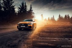 Recent work for Audi Slovakia Audi Sports Car, Audi Cars, Car Photography, Predator, Cars And Motorcycles, Super Cars, Behance, Boats, Wheels