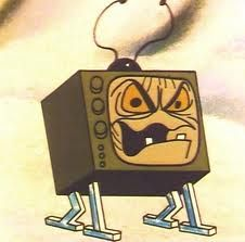 Writing a 60 min TV Pilot (Returning Drama Series) 1980s Childhood, My Childhood Memories, Magic Memories, Memories Box, Will O The Wisp, Kids Tv, 80s Kids, Vintage Tv, Kids Shows