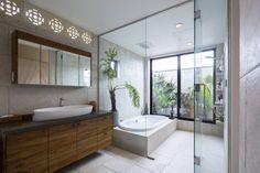 translation missing: jp.style.洗面所-お風呂-トイレ.アジア洗面所/お風呂/トイレのデザイン:をご紹介。こちらでお気に入りの洗面所/お風呂/トイレデザインを見つけて、自分だけの素敵な家を完成させましょう。