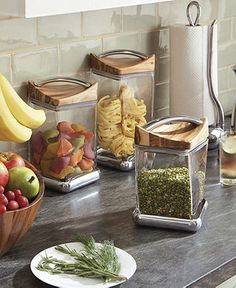 Nambe Serveware, Gourmet Collection