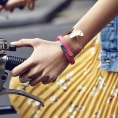 Which Fitness Tracker Is the Most Accurate? The Results Are In